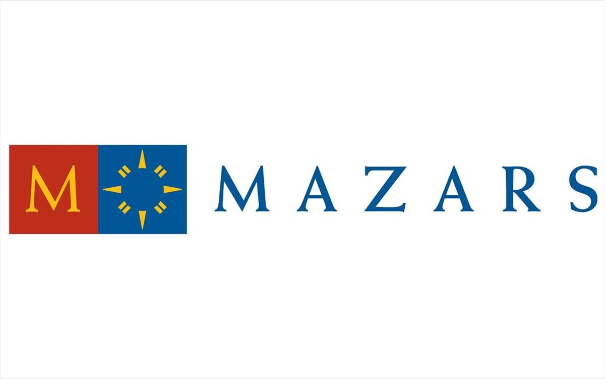 Mazars searching for TAX ADVISORY SERVICES-SENIOR